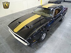 1972 Ford Mustang for sale 101002632