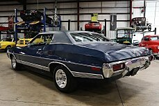 1972 Ford Torino for sale 101039573