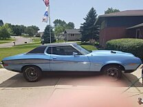 1972 Ford Torino for sale 101031150