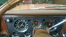1972 GMC Jimmy for sale 100826424