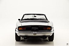 1972 Intermeccanica Italia for sale 100885362