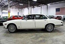 1972 Jaguar XJ6 for sale 100797888