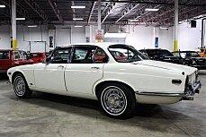 1972 Jaguar XJ6 for sale 100790089