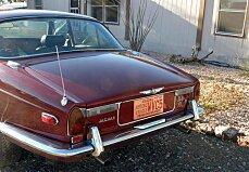 1972 Jaguar XJ6 for sale 100792699