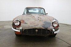 1972 Jaguar XK-E for sale 100752855