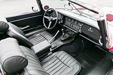 1972 Jaguar XK-E for sale 100859197