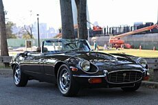 1972 Jaguar XK-E for sale 100790798