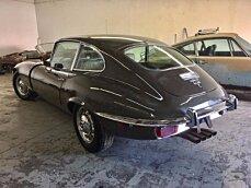 1972 Jaguar XK-E for sale 100866488