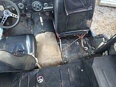 1972 Jeep CJ-5 for sale 100826540