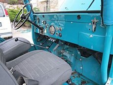 1972 Jeep CJ-5 for sale 100826322