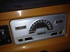 1972 Jeep Commando for sale 100804549