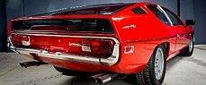 1972 Lamborghini Espada for sale 100864363