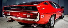 1972 Lamborghini Espada for sale 100864363