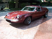 1972 Lotus Europa for sale 100913535
