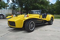 1972 Lotus Seven for sale 100777609
