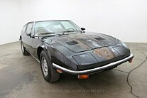 1972 Maserati Indy for sale 100777603