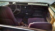 1972 Mercury Cougar for sale 100804751