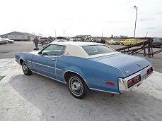 1972 Mercury Montego for sale 100929607