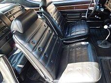 1972 Oldsmobile 442 for sale 100798810