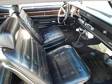 1972 Oldsmobile 442 for sale 100846140