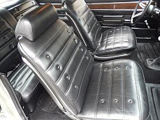 1972 Oldsmobile 442 for sale 100858278