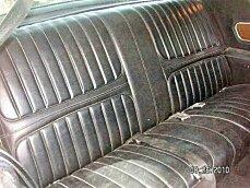 1972 Oldsmobile 442 for sale 100826199
