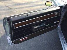 1972 Oldsmobile 442 for sale 100864280