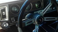 1972 Oldsmobile 442 for sale 100946847