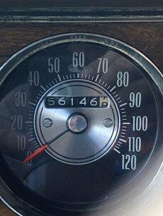 1972 Oldsmobile Cutlass for sale 100730593