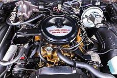 1972 Oldsmobile Cutlass for sale 100844891