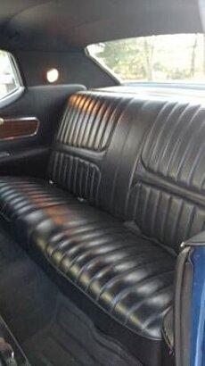 1972 Oldsmobile Cutlass for sale 100826205