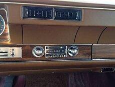 1972 Oldsmobile Cutlass for sale 100826395
