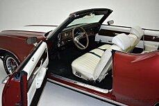1972 Oldsmobile Cutlass for sale 100855967