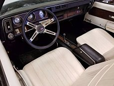 1972 Oldsmobile Cutlass for sale 100929399