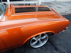 1972 Oldsmobile Cutlass for sale 100956986