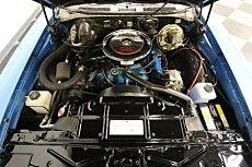 1972 Oldsmobile Cutlass for sale 100987999