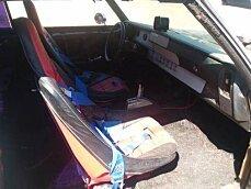 1972 Oldsmobile Cutlass for sale 100997673