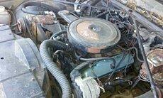 1972 Oldsmobile Ninety-Eight for sale 100804951
