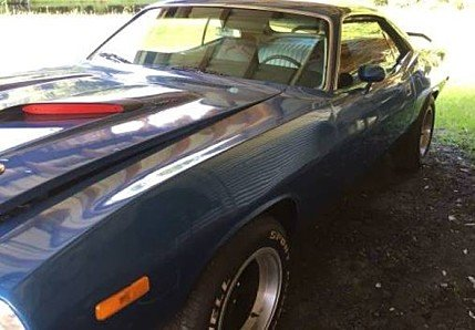 1972 Plymouth CUDA for sale 100791891