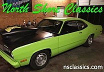 1972 Plymouth Duster for sale 100775945