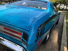 1972 Plymouth Duster for sale 100913424