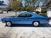 1972 Plymouth Duster for sale 100967414