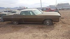 1972 Plymouth Fury for sale 100956616
