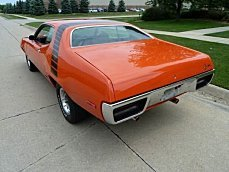 1972 Plymouth Other Plymouth Models for sale 100865761