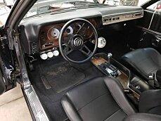 1972 Plymouth Roadrunner for sale 101021866