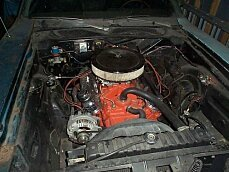 1972 Plymouth Satellite for sale 100805138
