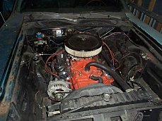 1972 Plymouth Satellite for sale 100806511