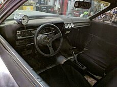 1972 Plymouth Satellite for sale 100813854