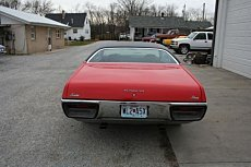 1972 Plymouth Satellite for sale 100842082