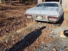 1972 Plymouth Satellite for sale 100833779